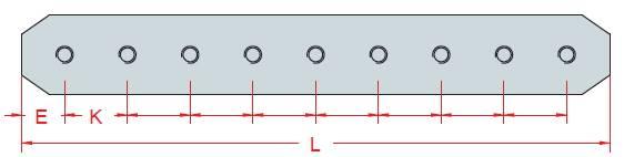 Profil1.jpg
