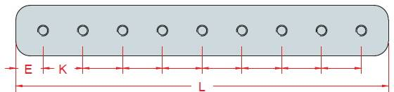 Profil2.jpg