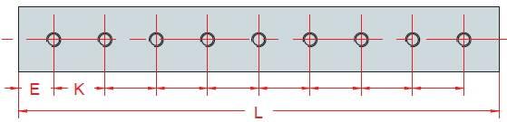 Profil3.jpg